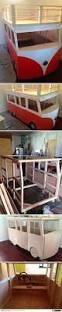 Lit En Fer Forge Ikea by