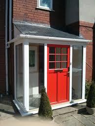 sliding glass door protection most secure sliding glass doors