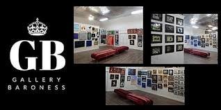 blockhouse coffee u0026 kitchen art fair tickets sat sep 30 2017 at