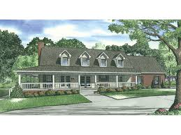 cape cod house plans with porch calgary bluff cape cod home plan 055d 0761 house plans and more