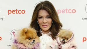 Lisa Vanderpump Home Decor Lisa Vanderpump U0027s Mourning The Death Of Not 1 But 2 Of Her Dogs