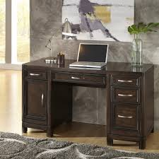 big lots computer desk best home furniture decoration