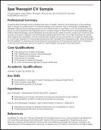 resume exles for therapist therapist sle resume therapy student resume