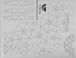arts and crafts floor plans geodesic dome home plans aidomes
