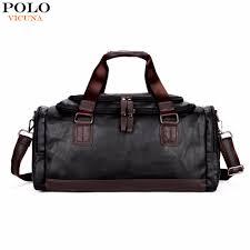 luggage u0026 travel bags u2013 gleeray com