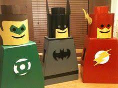 Lego Halloween Costume Lego Costume Instructions Mateos 9th Birthday