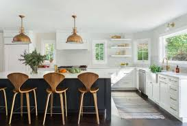 decorators white painted kitchen cabinets 10 easy pieces architects white paint picks for kitchen