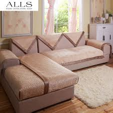 Slip Covers For Sectional Sofas Sofa Beds Design Stunning Traditional Slipcover For Sectional