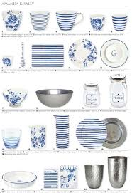 Blanc Mariclo Shop On Line by 46 Best Cups U0026 More Images On Pinterest Cath Kidston Dishes And