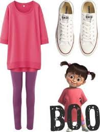 Movie Halloween Costumes 25 Movie Halloween Costumes Ideas Halloween