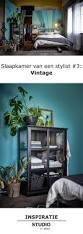 170 best ikea slaapkamers images on pinterest bedroom ideas