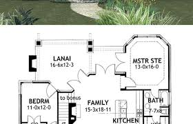 lake lot house plans top photos ideas for narrow lake lot house plans fresh at great
