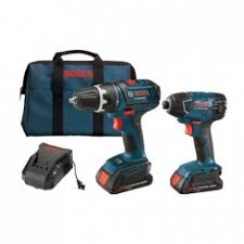 bosch tools bosch power tools u0026 accessories toolbarn com