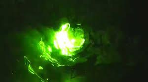 dc halloween background halloween green laser vortex portal time warp 2014 using simple