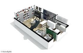 plan chambre bébé plan chambre enfant faire sa chambre en 3d 1 faire plan maison 3d