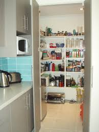 scullery and space savers cabinet maker brisbane bayside