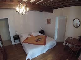 chambre d hote montagny les beaune chambres d hôtes fleurs de vignes chambres d hôtes à montagny