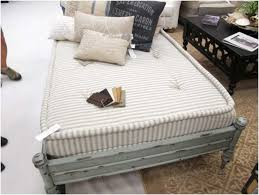 daybed mattress cover will make comfortable impression bedroomi net