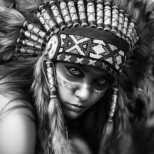 25 beautiful native american drawing ideas on pinterest native