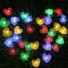 shaped outdoor lights shaped outdoor lights