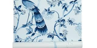 blue bird wallpaper best 41 bluebird wallpaper hd bluebird