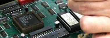 l repair snellville ga gwinnett tv repair electronics repair snellville ga phone