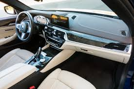 bmw 5 series offers 2017 bmw 540 overview cars com