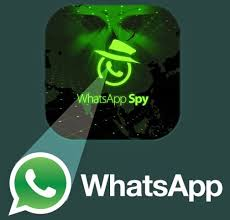 whatsapp apk last version whatsapp apk version for android androidfreeapks