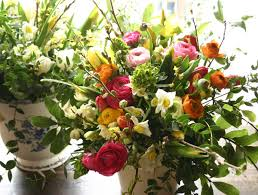 mail order flowers for mothers day jpg 1200 907 community and
