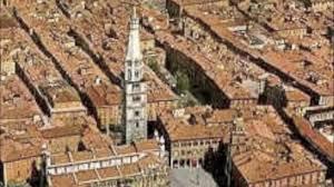 siege unesco modena unesco heritage site italy
