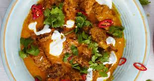 site cuisine indienne recette de cuisine indienne simple daal daal recette indienne with