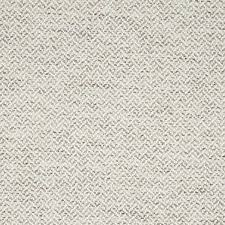 ivory upholstery fabric nobletex rr platinum woven upholstery fabric by robert allen