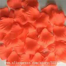 silk petals buy 500 petals and get free shipping on aliexpress