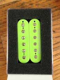 seymour duncan sh 4 jb and sh 1n 4c 59 model humbucker pickup reverb