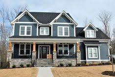 craftsman style home turn the garage to the side craftsman style home turn the garage to the side change the