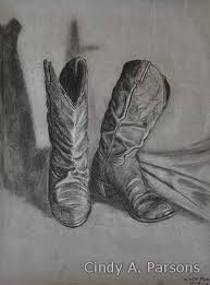 12 best my file images on pinterest still life drawing drawings