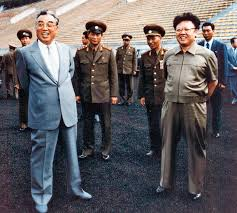 understanding kim jong un the world u0027s most enigmatic and