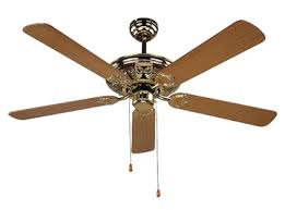 installing a new ceiling fan ceiling fan installation atlanta ways electric