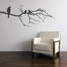 wall decals project awesome wall decals home decor