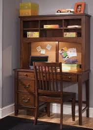 furniture small corner computer desk with hutch for study room