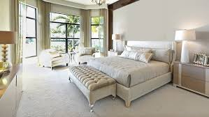 what are the best bedroom paint colors angie u0027s list