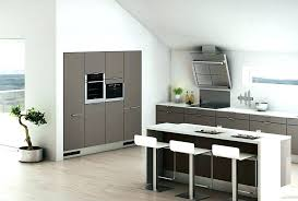 ilot de cuisine mobile ilots de cuisine but ilots de cuisine ilot cuisine meuble de