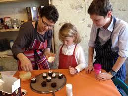 cours de cuisine pour enfants cours de cuisine en anglais pour enfants yvelines versa