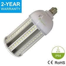 Led Light Bulbs Lumens by Popular Led Light Bulbs 2000 Lumens Buy Cheap Led Light Bulbs 2000
