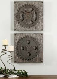 steampunk furniture decorations modern rustic style decorating custom made western