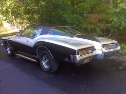 buy used 1971 buick riviera boattail in englishtown new jersey