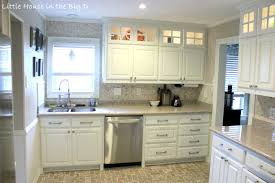 Easy Kitchen Update Ideas Craftionary
