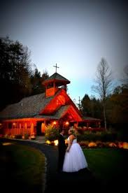 gatlinburg wedding packages for two sugarland wedding chapel in gatlinburg randy and i were married