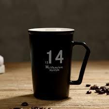 great coffee mugs great coffee mugs nurse t shirts mugs posters u0026 other great