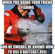Funny Fish Memes - 20 fishing memes for fishing addicts sayingimages com
